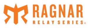 ragnar-relay