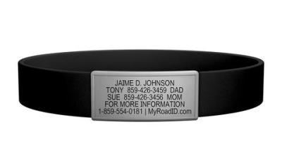 RoadID-Stretch-ID-Bracelet_a27728ac-9a74-4de3-b7d7-52f4b91dffc2_480x250_crop_center